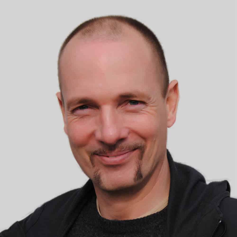 Profil billede af Steen Poulin Nielsen